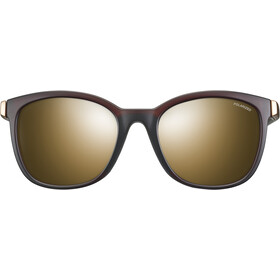 Julbo Spark Spectron 3 Sunglasses, polarized brown